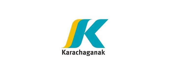 Karachaganak